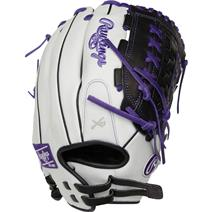 "Rawlings Liberty Advanced Coloured Series 12.5"" Softball Glove"