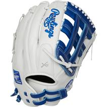 "Rawlings Liberty Advanced 13"" Coloured Series Softball Glove"