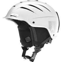 Atomic Nomad Women's Ski Helmet - White