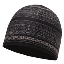 Buff Microfiber And Polar Hat