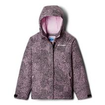 Columbia Horizon Ride Girls Youth Jacket