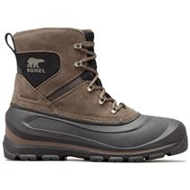 Sorel Buxton Lace Men's Boots
