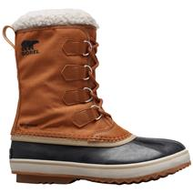 Sorel 1964 Pac Men's Boots