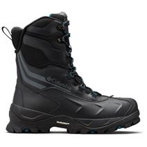 Columbia Bugaboot Plus IV Xtm Men's Omni-Heat Boots