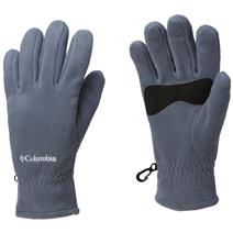 Columbia Fast Trek Men's Gloves