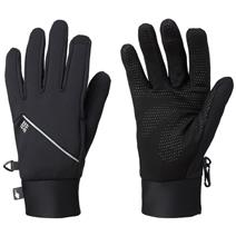 Columbia Trail Summit Men's Running Gloves