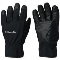 Columbia Northport Men's Insulated Softshell Gloves