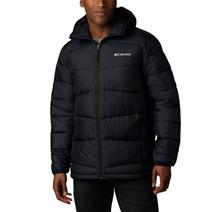 Columbia Fivemile Butte Men's Hooded Jacket