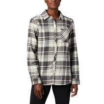 Columbia Simply Put II Women's Flannel Shirt