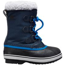 Sorel Yoot Pac Youth Boots