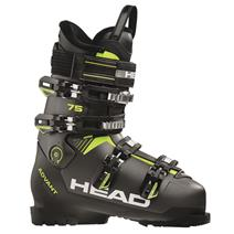 Head Advant Edge 75 Men's Ski Boots