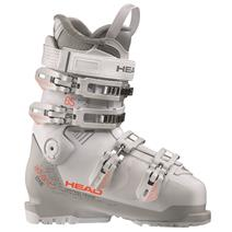 Head Advant Edge 65 W Women's Ski Boots