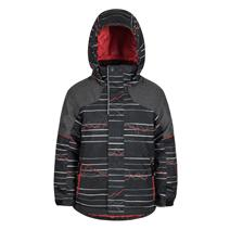 Jupa Liam Boys' Jacket