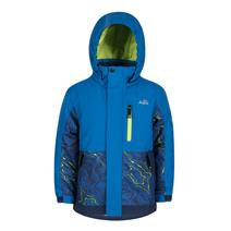 Jupa Noah Boys' Two-Piece Snow Suit