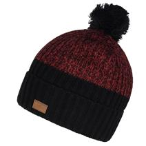 Jupa Eli Junior Boys' Knit Hat