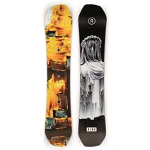 Ride Helix Men's Snowboard