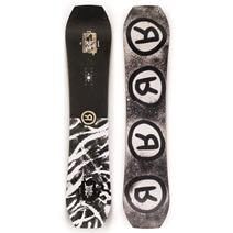 Ride Twinpig Men's Snowboard