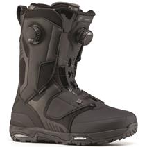 Ride Insano Men's Snowboard Boots - Black