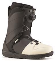 Ride Anthem Men's Snowboard Boots - Off White
