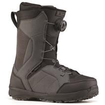 Ride Jackson Men's Snowboard Boots - Grey