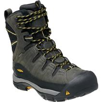 Keen Summit County Men's Boots