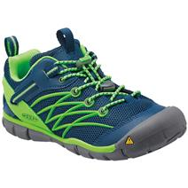 Keen Chandler CNX Youth Running Shoes