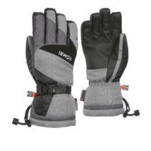 Kombi Original Men's Gloves