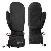 Kombi Basic Women's Mittens