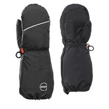 Kombi Mini Blizzard Junior Mittens