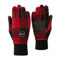 Kombi The Windguardian Junior Gloves