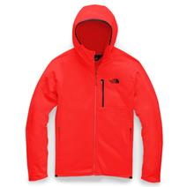 The North Face Canyonlands Men's Hoodie