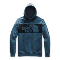 The North Face Edge To Edge Men's Pullover Hoodie