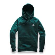 The North Face Red Box Women's Pullover Hoodie