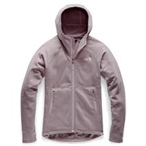 The North Face Canyonlands Women's Hoodie