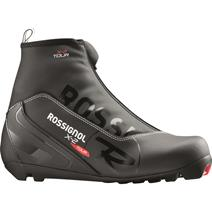 Rossignol X-2 Cross-Country Ski Boots