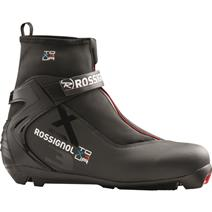 Rossignol X-3 Men's Cross-Country Ski Boots