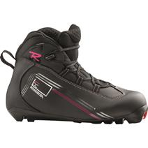 Rossignol X-1 Fw Women's Cross-Country Ski Boots