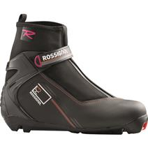 Rossignol X-3 Fw Women's Cross-Country Ski Boots