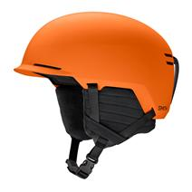 Smith Scout Snow Junior Helmet