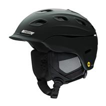 Smith Vantage Women's Snow Helmet With MIPS System - H18