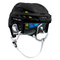 Casque De Hockey Dynamic 9 Prop De True