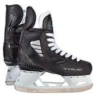True Junior Hockey Skates