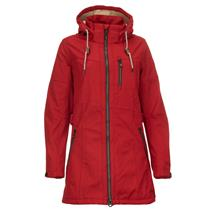 Giga Matava Women's 3-Layer Parka