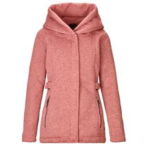 Giga Yada Women's Knit Jacket