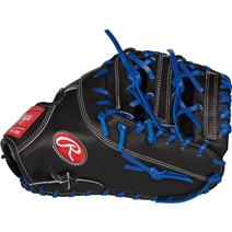 "Rawlings Pro Preferred Anthony Rizzo 12.75"" First Base Mitt"