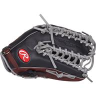 "Rawlings R9 12.75"" Baseball Glove"