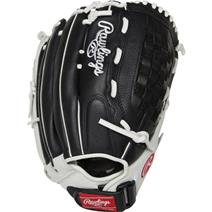 Gant de balle rapide Shut Out 13 po de Rawlings