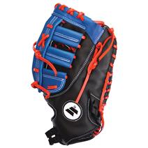 "Worth Xtreme (XT) Series 13"" Softball First Base Mitt"