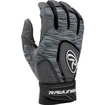 Rawlings 5150 Senior Batting Gloves