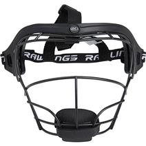 Rawlings Senior Softball Fielder's Mask